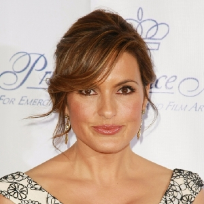 Rep: Mariska Hargitay 'Recovering Well' Following Hospital Visit