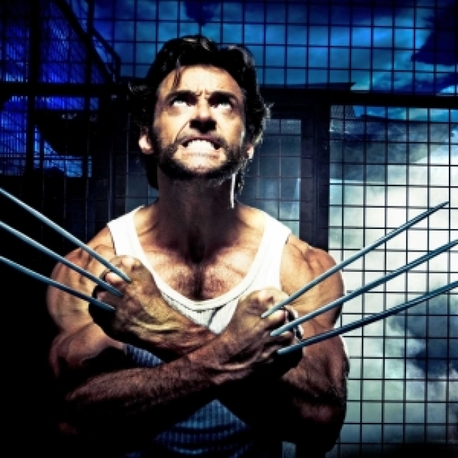 'Wolverine's' Mexico City Premiere Called Off Due To Swine Flu