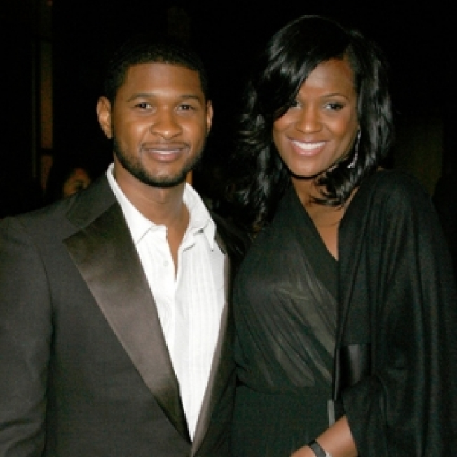 Usher's Wife Says She Was 'Faithful And Loving' During Her Marriage To R&B Star