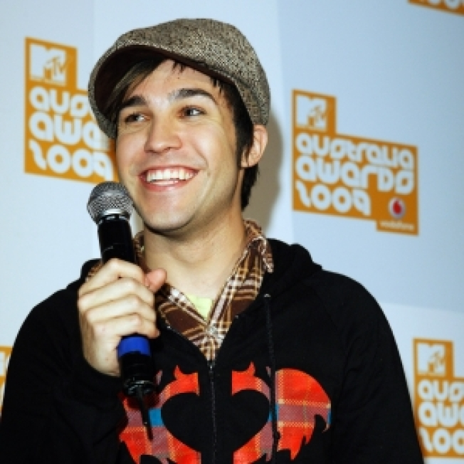 Pete Wentz's Bar Shut Down For Alleged Underage Drinking