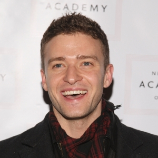 ROLL CALL: Justin Timberlake Expands His Empire With Tequila Line