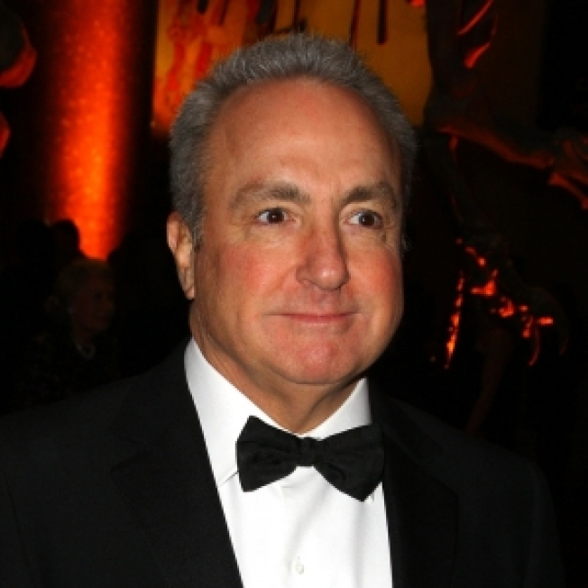 Judge Adjourns Case Against Man Accused Of Stalking 'SNL' Producer Lorne Michaels