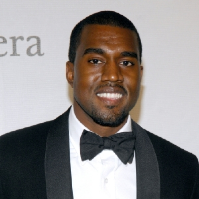 Kanye West Charged In Altercation With Paparazzo