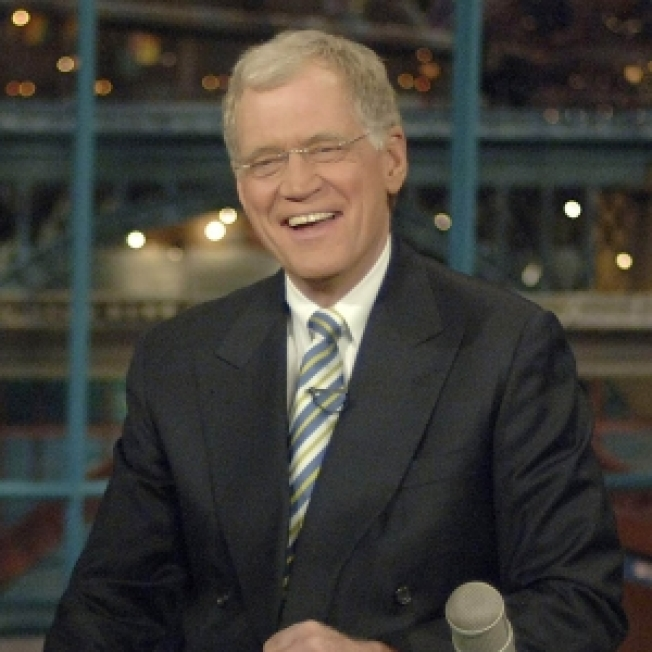 Hotel Chain Not Taking Sides In Letterman-Palin Joke Dispute