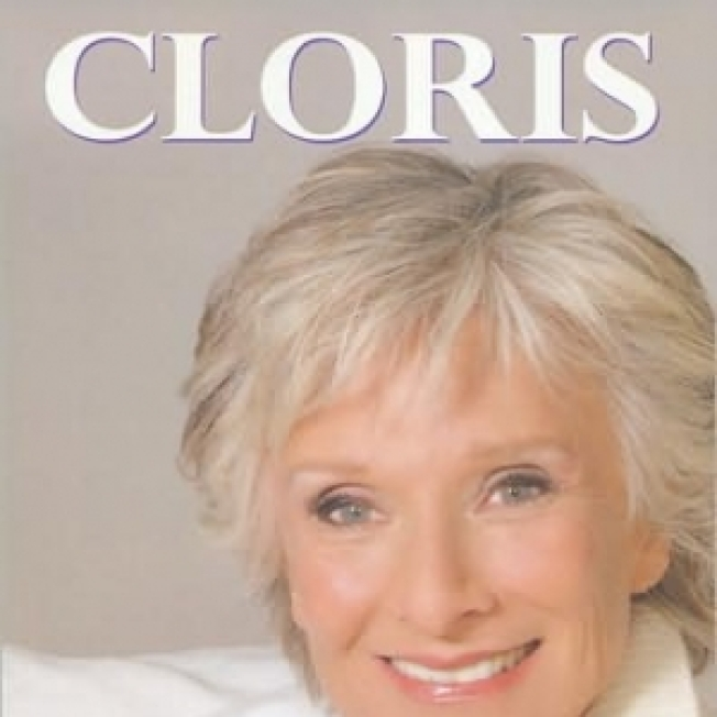 Cloris Leachman Pens Tell All; Details Night Of Passion With Gene Hackman