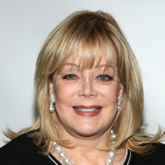 Candy Spelling Sued By Former Employee