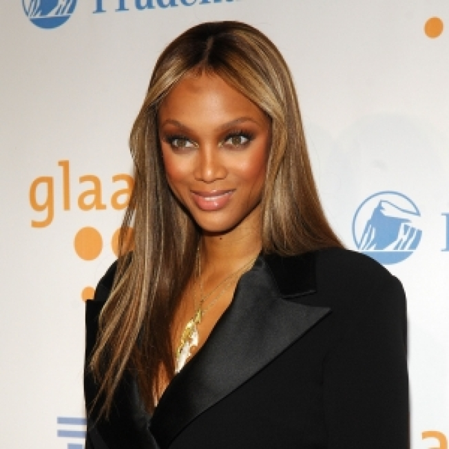 Tyra To Testify At Alleged Stalker's NYC Trial