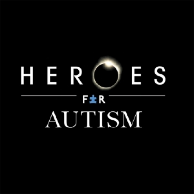'Heroes' Cast Teams Up With Autism Speaks For All-Star Benefit Concert