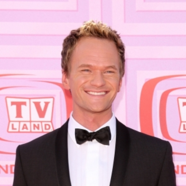 Neil Patrick Harris Set To Host Tony Awards Show