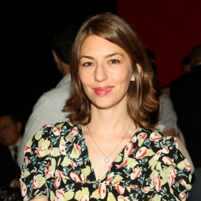 Sofia Coppola Casts Hollywood Legend In 'Somewhere'