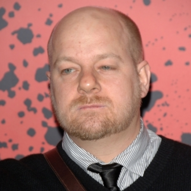 David Slade On 'Twilight' Comments: 'I Was Being Silly'