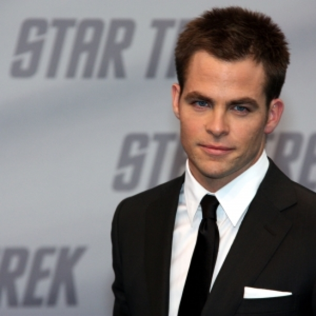 'Star Trek' Boldly Goes To $31M At Box Office