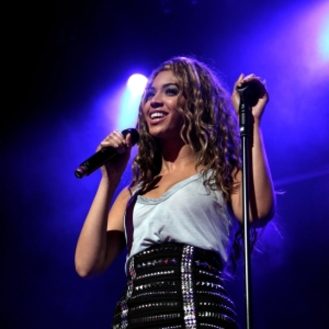 Beyonce To Be Among Performers At BET Awards