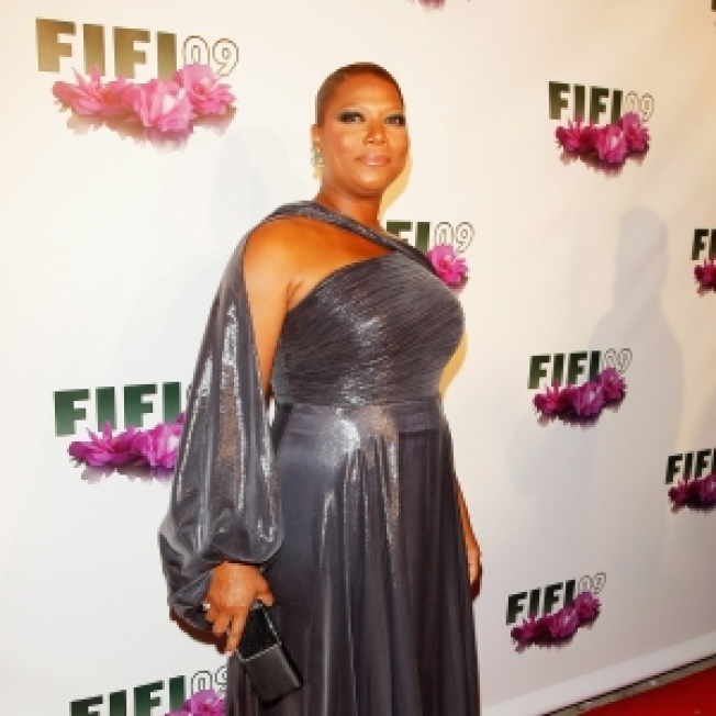 Queen Latifah To Host BET Awards After-Party Show