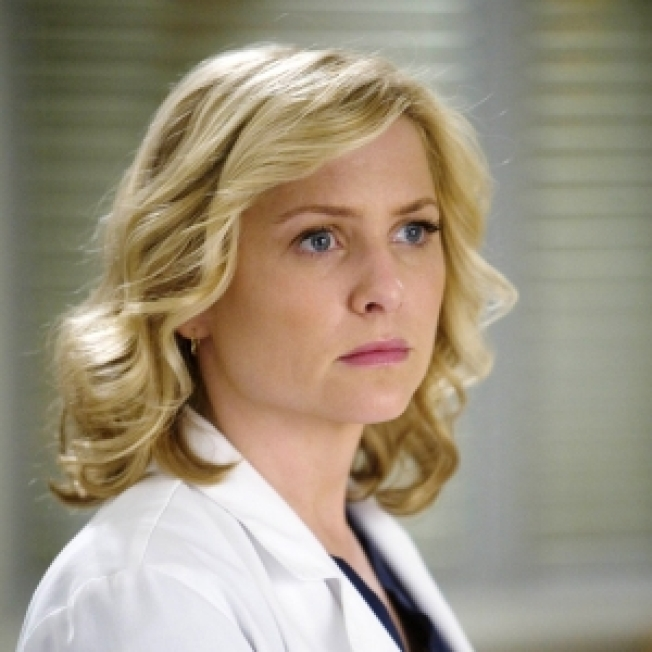 Jessica Capshaw: 'Grey's' Creator Doesn't 'Burden Us' With Futures Of Heigl, Knight