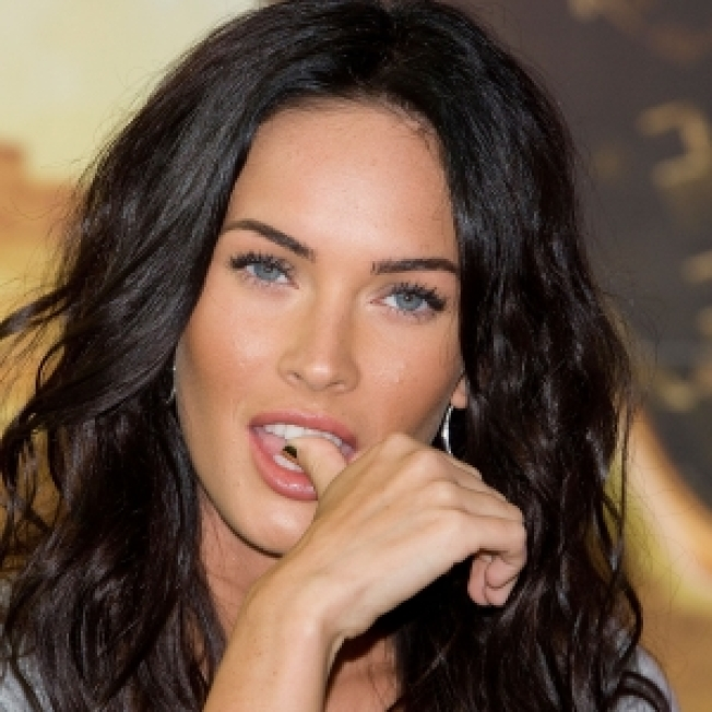ROLL CALL:  Megan Fox For 'Buffy The Vampire Slayer' Big Screen Reboot?