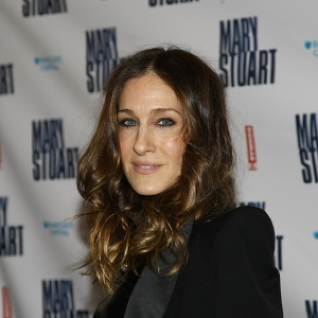 Police Chiefs In Ohio Allegedly Under Investigation Over Break In At Home Of Sarah Jessica Parker's Surrogate