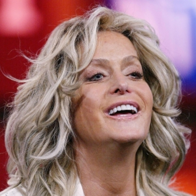 Source: Farrah Fawcett To Be Laid To Rest On Tuesday