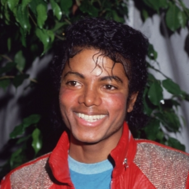 A Look Back At Michael Jackson's Long & Accomplished Career