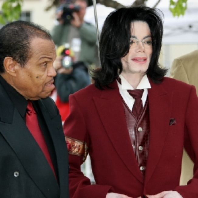 Coroner's Office: Michael Jackson's Family Wants Second Autopsy