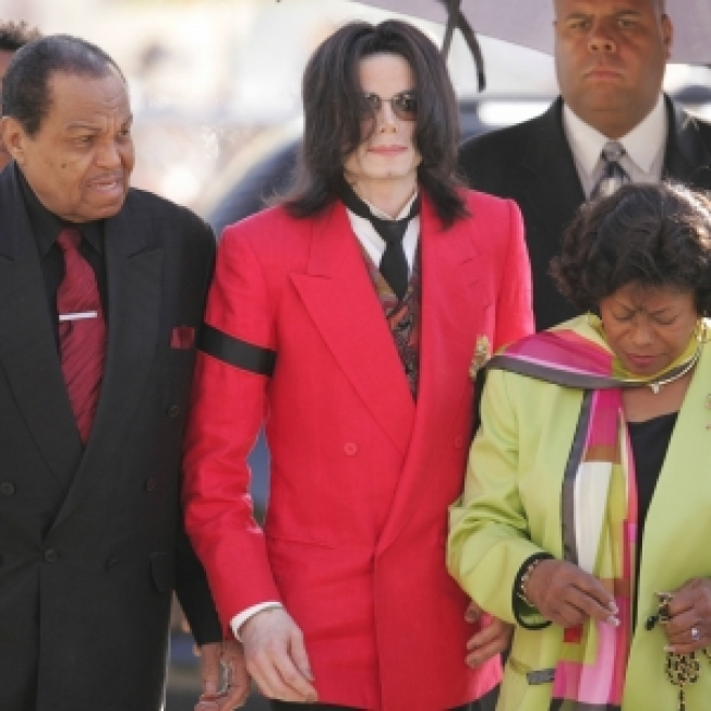 LAPD: Michael Jackson's Drug History To Be Probed