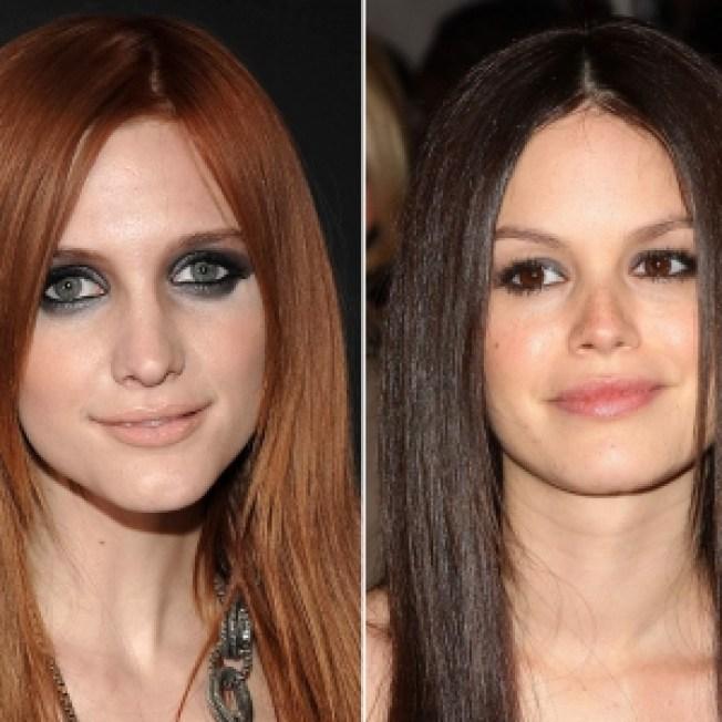 Glam Slam: Makeup Mondays - The $25 Summer Face