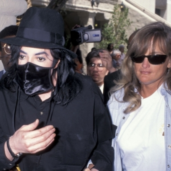 Reports: Michael Jackson Not Biological Father Of Children – Debbie Rowe Not Biological Mother