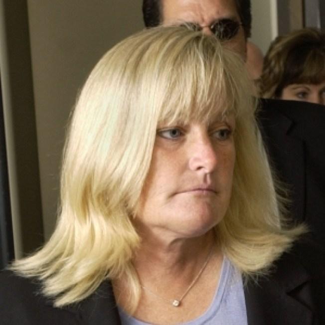Debbie Rowe, Dermatologist Respond To Reports Over Michael Jackson's Children