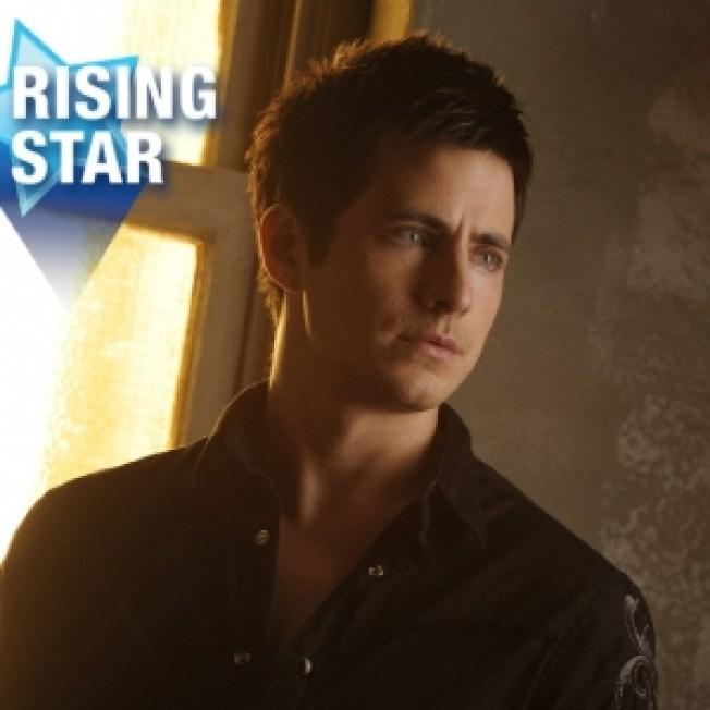 Rising Star: Craig Olejnik