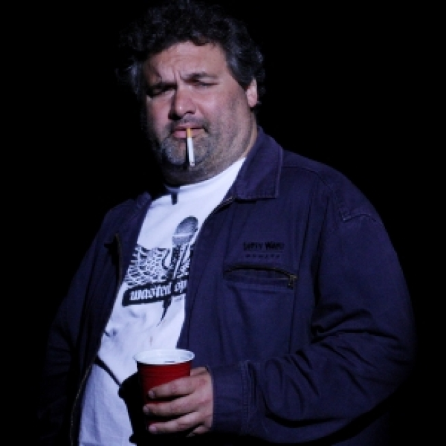 Nissan Toms River >> 'Howard Stern Show' Regular Artie Lange Charged With DUI ...