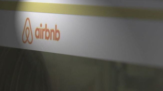 Officials Warn Miami's Airbnb Hosts: You May Risk Tax Fraud