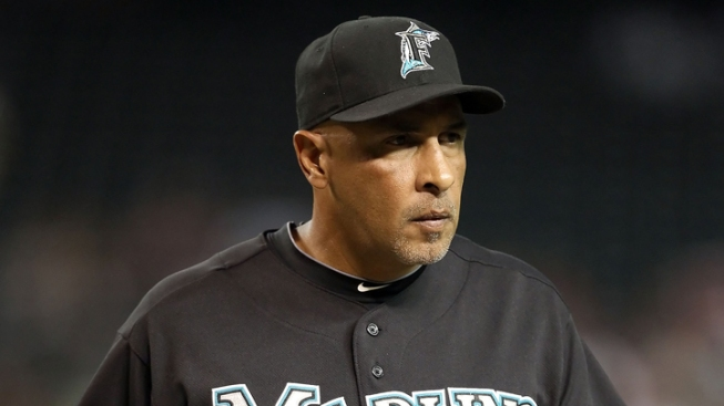 """Edwin Rodriguez Resigns: """"It Was A Very Hard Decision"""""""