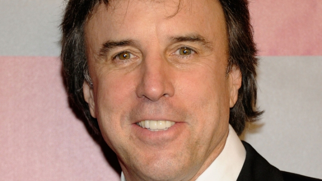 Comedian Kevin Nealon Talks The Fate of 'Weeds' Season 8