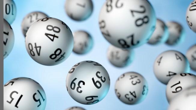 1 Florida Lotto Player Wins $10 Million Jackpot