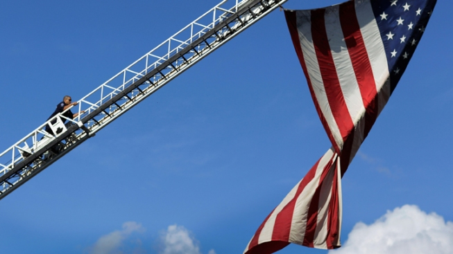 9/11 Anniversary Events in South Florida