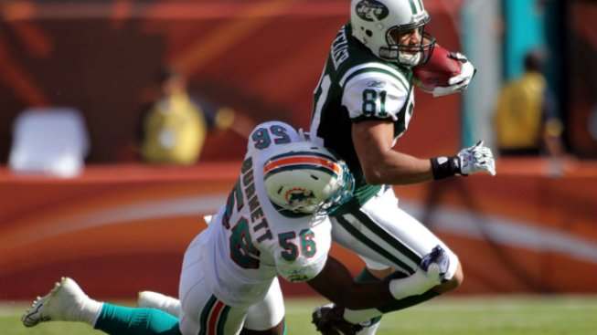 Dolphins-Jets Preview: A Classic Clash