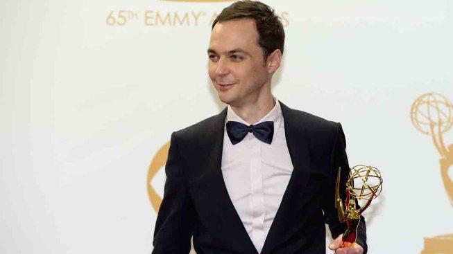 Emmys 2013: Full List of Winners