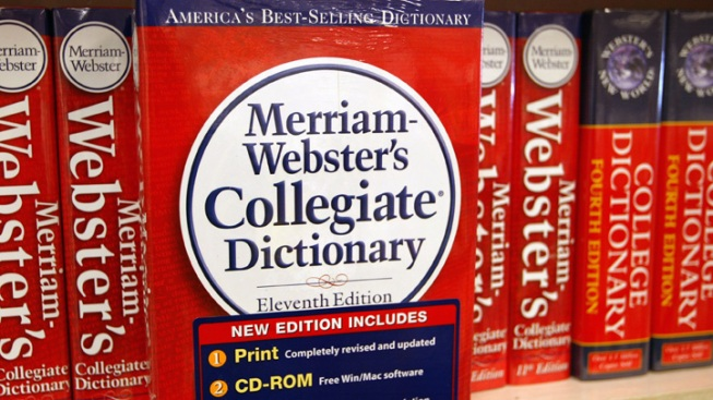 Socialism and Capitalism Are Merriam-Webster's Most Searched Words of 2012