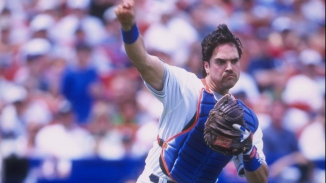 Baseball's Hall of Fame Punishing All for Acts of Some