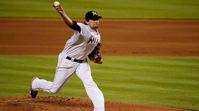 Marlins Fight Back From Three Run Deficit To Beat Mets 4-3