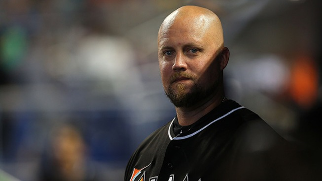 Marlins' McGehee Receiving Global Support For All-Star Game