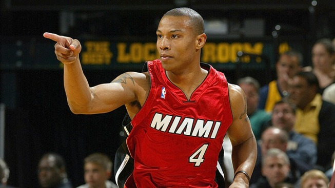 Caron Butler Bought Out By Bucks, Could Be Headed to Miami Heat