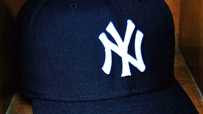 """Court: Yankees the Only """"Evil Empire"""" in Baseball"""