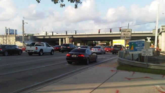 Road Closures Pine Island Florida