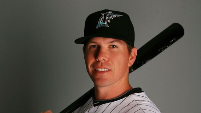 Donnie Murphy Closing in on Marlins 3B Job