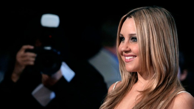 Amanda Bynes Not Fit For Trial, Attorney Claims