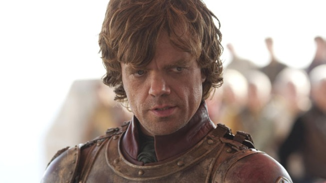 """""""Game of Thrones"""" Countdown: George R.R. Martin Shares Season 3 Changes With Fans"""