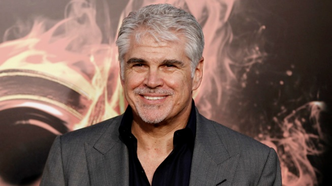 """Hunger Games"" Director Passes On Sequel"