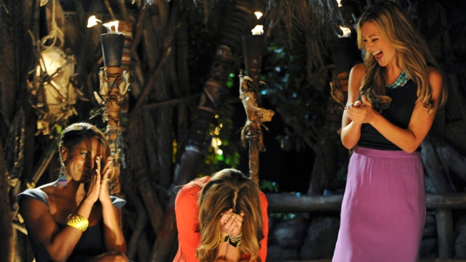 """Survivor: One World"" Winner Nabs Hefty Prize"
