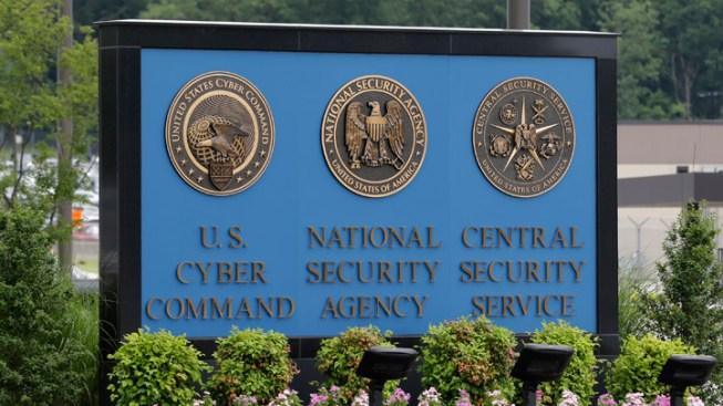 Report: NSA and CIA Collaborate on Drone Strikes